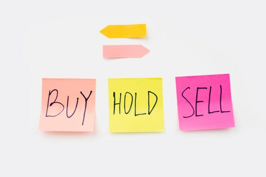 Dlaczego inwestowanie NIE JEST proste?