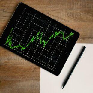 Kilka słów o inwestowaniu w Forex