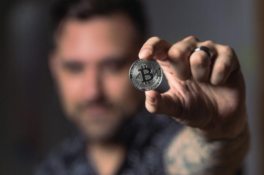 Bitcoin – król rynku kryptowalut