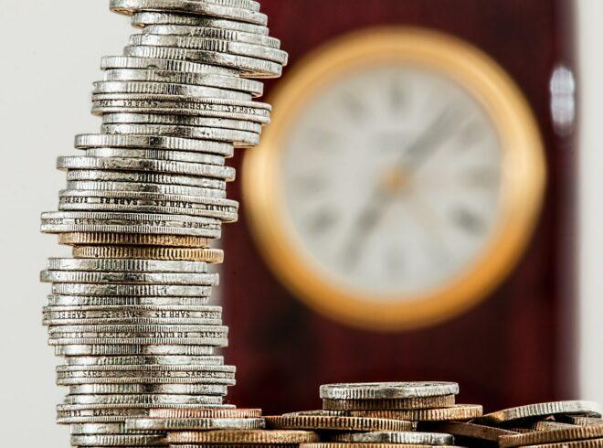 Jak organizować swoje prywatne oszczędności?
